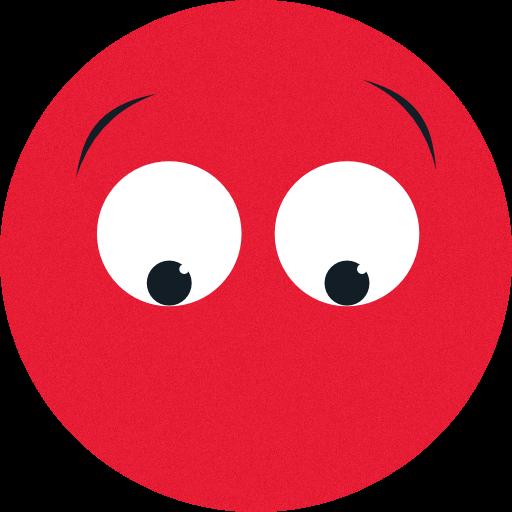 cnam lookup caller id