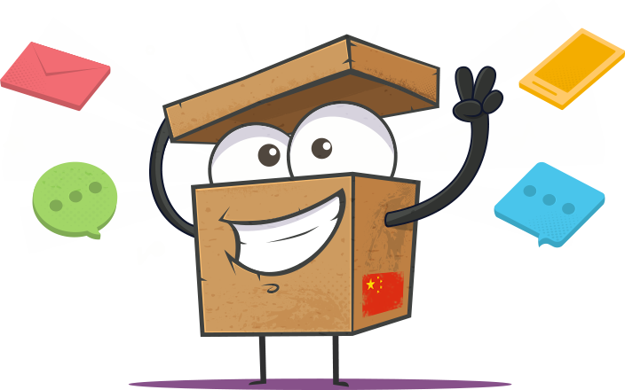 spoofbox 中文(简体)