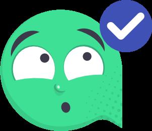 Whats SIM mascot