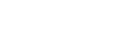 phone checker