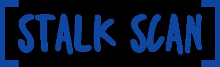 stalk scanner