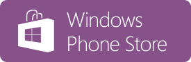 Faux sms Windows Phone App