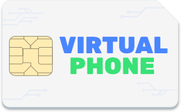 Virtual Phone | Spoof SMS | Fake Calls | Spoof Email » Protect privacy