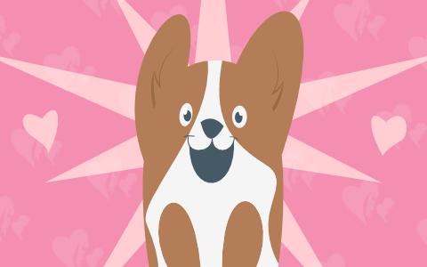 Tengo su perro perdido Llamada de broma
